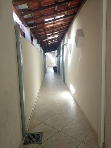 Comprar Casa / Padrão em São José dos Campos R$ 266.000,00 - Foto 17