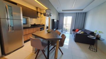 Alugar Apartamento / Padrão em São José dos Campos. apenas R$ 565.000,00