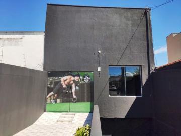 Pindamonhangaba Residencial Campos Maia Estabelecimento Locacao R$ 4.500,00 Area construida 400.00m2