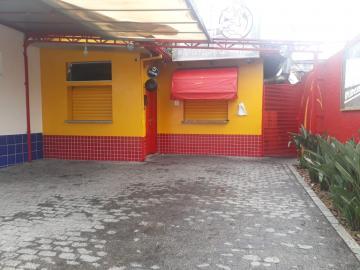 Alugar Comercial / Casa Comercial em Caraguatatuba. apenas R$ 1.100.000,00