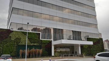 Sao Jose dos Campos Jardim das Colinas comercial Locacao R$ 61.965,00 Area construida 765.00m2