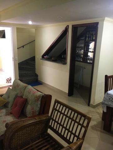 Ubatuba Enseada Casa Venda R$950.000,00 Condominio R$1.000,00 4 Dormitorios 2 Vagas Area do terreno 2.57m2
