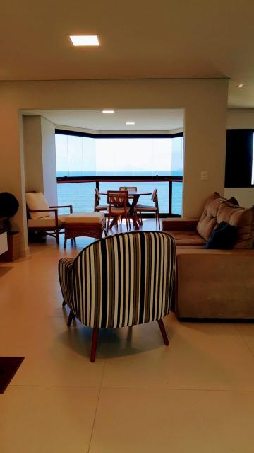 Alugar Apartamento / Duplex em Caraguatatuba R$ 9.000,00 - Foto 4