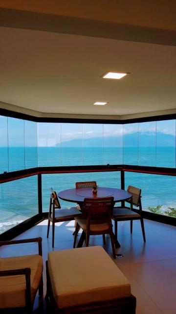 Alugar Apartamento / Duplex em Caraguatatuba R$ 9.000,00 - Foto 6