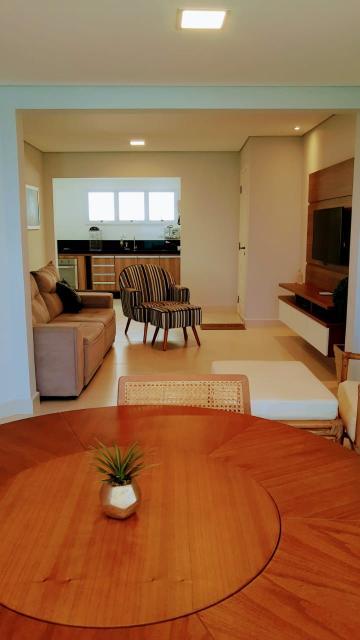 Alugar Apartamento / Duplex em Caraguatatuba R$ 9.000,00 - Foto 7