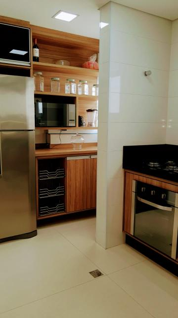Alugar Apartamento / Duplex em Caraguatatuba R$ 9.000,00 - Foto 8