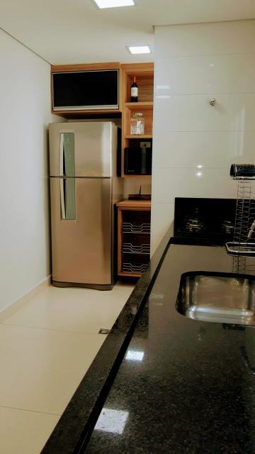 Alugar Apartamento / Duplex em Caraguatatuba R$ 9.000,00 - Foto 9