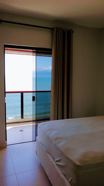 Alugar Apartamento / Duplex em Caraguatatuba R$ 9.000,00 - Foto 11
