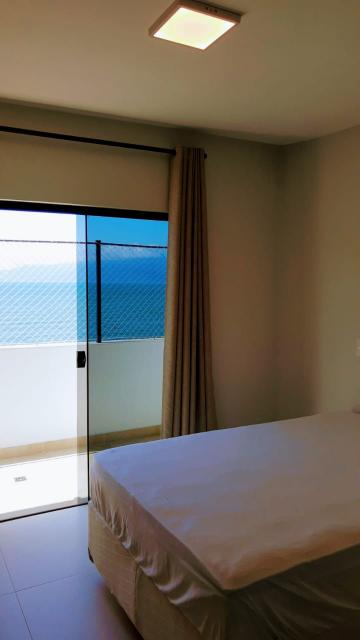 Alugar Apartamento / Duplex em Caraguatatuba R$ 9.000,00 - Foto 14