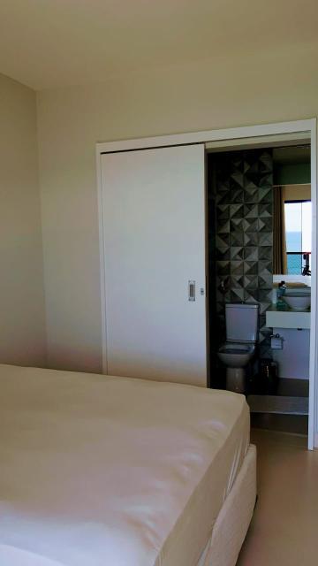 Alugar Apartamento / Duplex em Caraguatatuba R$ 9.000,00 - Foto 16