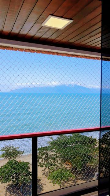 Alugar Apartamento / Duplex em Caraguatatuba R$ 9.000,00 - Foto 17