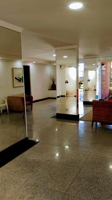 Alugar Apartamento / Duplex em Caraguatatuba R$ 9.000,00 - Foto 24