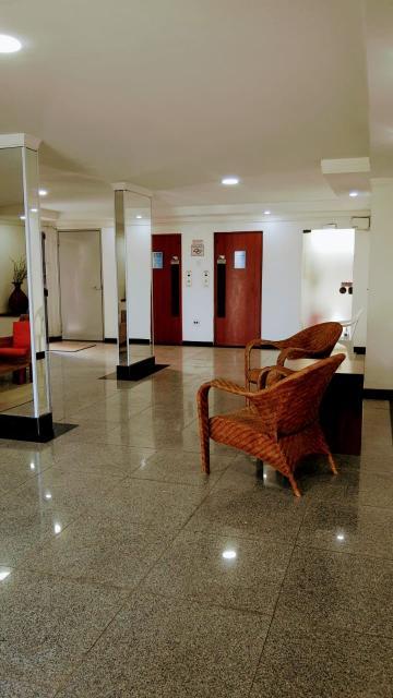 Alugar Apartamento / Duplex em Caraguatatuba R$ 9.000,00 - Foto 26