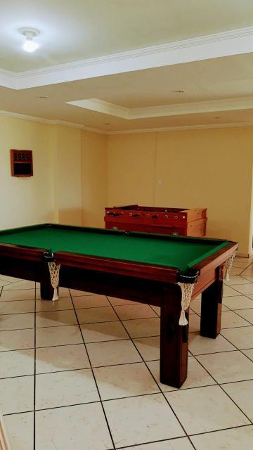 Alugar Apartamento / Duplex em Caraguatatuba R$ 9.000,00 - Foto 27