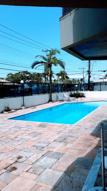 Alugar Apartamento / Duplex em Caraguatatuba R$ 9.000,00 - Foto 28