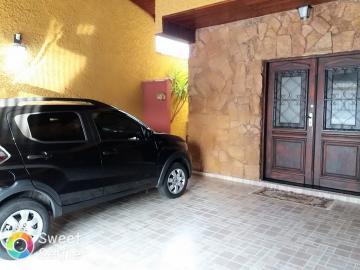 Comprar Casa / Sobrado em São José dos Campos R$ 600.000,00 - Foto 3