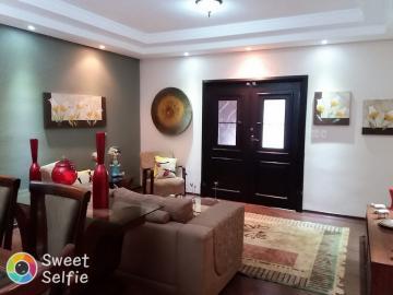 Comprar Casa / Sobrado em São José dos Campos R$ 600.000,00 - Foto 4