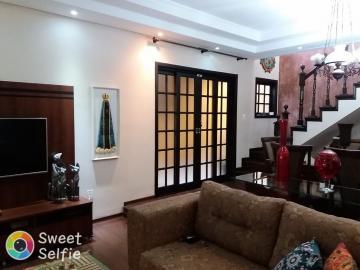 Comprar Casa / Sobrado em São José dos Campos R$ 600.000,00 - Foto 5