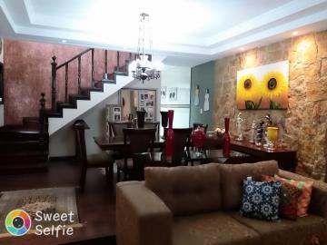 Comprar Casa / Sobrado em São José dos Campos R$ 600.000,00 - Foto 6