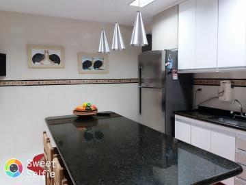 Comprar Casa / Sobrado em São José dos Campos R$ 600.000,00 - Foto 8