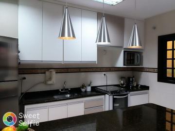 Comprar Casa / Sobrado em São José dos Campos R$ 600.000,00 - Foto 9