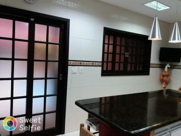 Comprar Casa / Sobrado em São José dos Campos R$ 600.000,00 - Foto 10