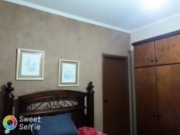 Comprar Casa / Sobrado em São José dos Campos R$ 600.000,00 - Foto 12