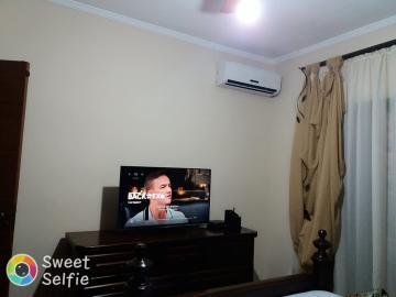 Comprar Casa / Sobrado em São José dos Campos R$ 600.000,00 - Foto 13