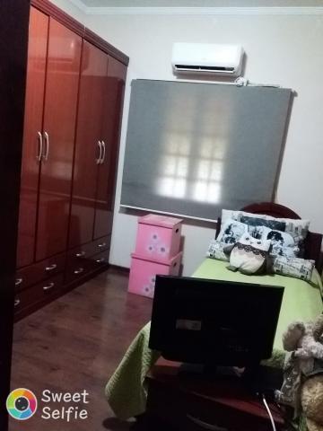 Comprar Casa / Sobrado em São José dos Campos R$ 600.000,00 - Foto 14
