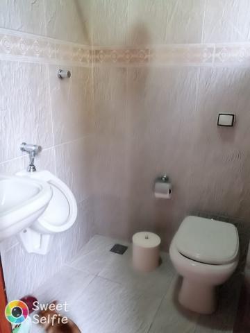 Comprar Casa / Sobrado em São José dos Campos R$ 600.000,00 - Foto 17