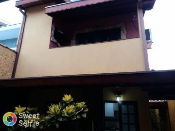 Comprar Casa / Sobrado em São José dos Campos R$ 600.000,00 - Foto 20