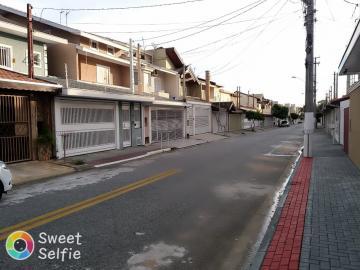 Comprar Casa / Sobrado em São José dos Campos R$ 600.000,00 - Foto 22