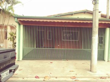 Alugar Casa / Padrão em São José dos Campos. apenas R$ 2.000,00