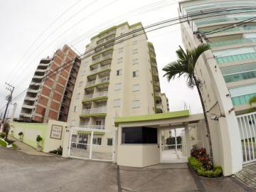 Caraguatatuba Indaia Apartamento Locacao R$ 2.811,77 2 Dormitorios