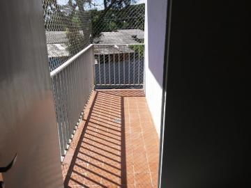 Alugar Apartamento / Padrão em São José dos Campos. apenas R$ 800,00