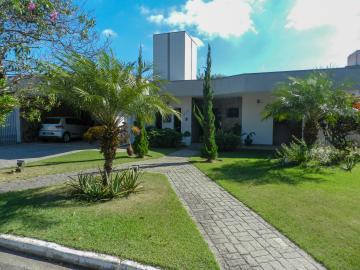 Pindamonhangaba Nossa Senhora do Perpetuo Socorro Casa Locacao R$ 5.500,00 Condominio R$645,50 3 Dormitorios 4 Vagas Area do terreno 1000.00m2 Area construida 328.00m2