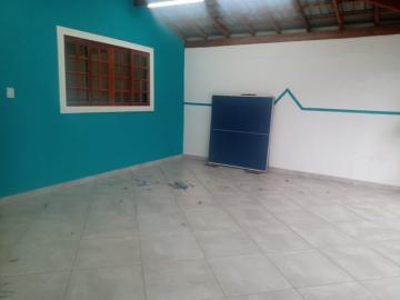 Alugar Casa / Padrão em São José dos Campos. apenas R$ 289.000,00