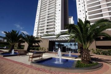 Alugar Apartamento / Cobertura em São José dos Campos. apenas R$ 1.219.000,00