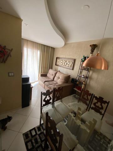 Apartamento / Padrão em São José dos Campos , Comprar por R$265.000,00