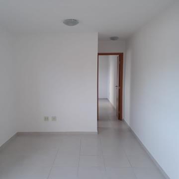 Alugar Apartamento / Padrão em Jacareí. apenas R$ 790,00