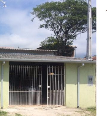 Caraguatatuba Jaragua Casa Locacao R$ 1.400,00 3 Dormitorios 2 Vagas Area do terreno 125.00m2 Area construida 100.00m2