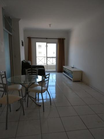 Alugar Apartamento / Padrão em Pindamonhangaba. apenas R$ 185.000,00