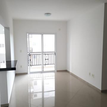 Pindamonhangaba Santana Apartamento Locacao R$ 1.350,00 Condominio R$358,92 3 Dormitorios 1 Vaga