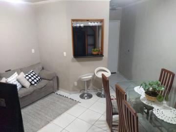 Apartamento / Padrão em São José dos Campos , Comprar por R$235.400,00