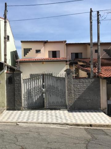 Comprar Casa / Sobrado em Pindamonhangaba R$ 290.000,00 - Foto 1