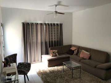 Comprar Casa / Sobrado em Pindamonhangaba R$ 290.000,00 - Foto 3