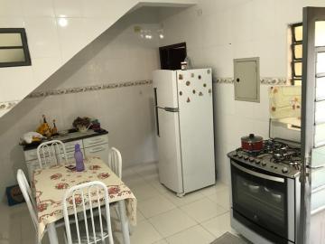 Comprar Casa / Sobrado em Pindamonhangaba R$ 290.000,00 - Foto 5