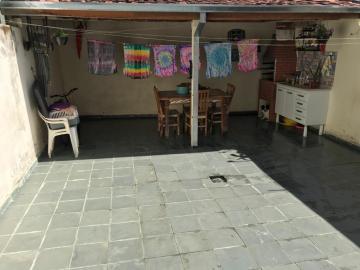 Comprar Casa / Sobrado em Pindamonhangaba R$ 290.000,00 - Foto 12