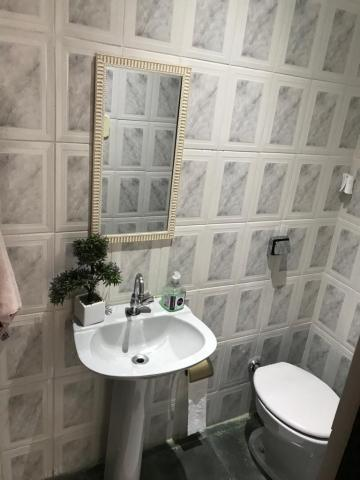 Comprar Casa / Sobrado em Pindamonhangaba R$ 290.000,00 - Foto 17