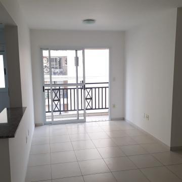 Alugar Apartamento / Padrão em São José dos Campos. apenas R$ 1.385,00